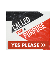 Discover God's Purpose for Your Life