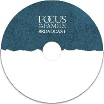 Your monthly donation makes the Focus on the Family Broadcast possible!