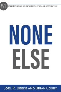 None Else