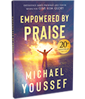 NEW BOOK FROM DR. MICHAEL YOUSSEF