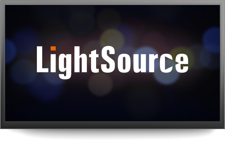 LightSource App