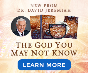 Broadcast Archives Dr David Jeremiah Turning Point