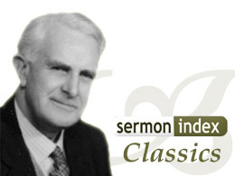 SermonIndex Classics - T. Austin Sparks