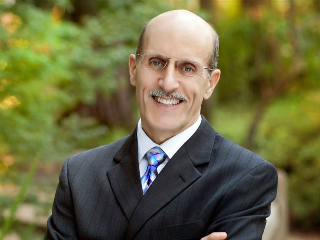Bible Answers Live with Doug Batchelor