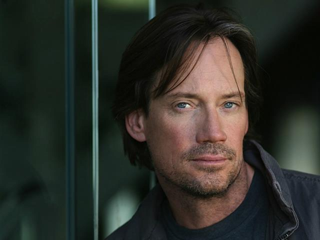Breathe Bible Audio Theater with Kevin Sorbo