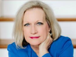 Carol McLeod Ministries