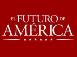 El Futuro de América