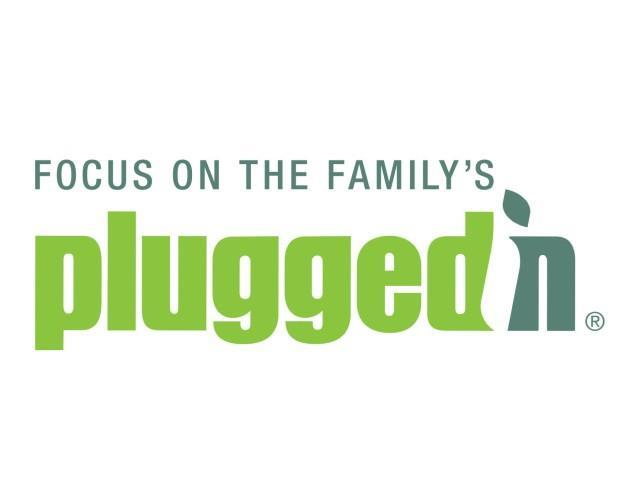 Plugged In with Bob Waliszewski