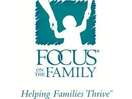 Focus on the Family's Radio Theatre