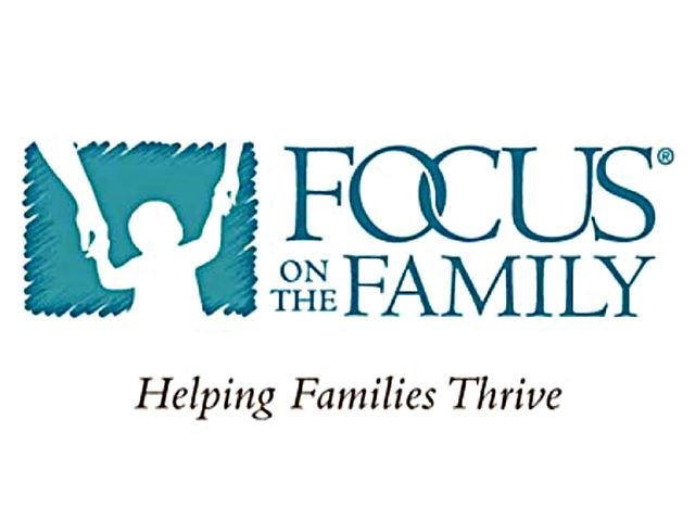 Focus on the Family's Radio Theatre