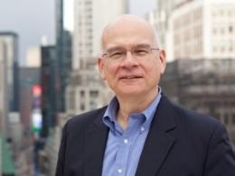 Gospel in Life with Tim Keller