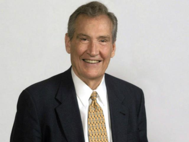 Listen to Adrian Rogers - Love Worth Finding Radio Online