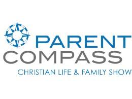 Parent Compass Radio