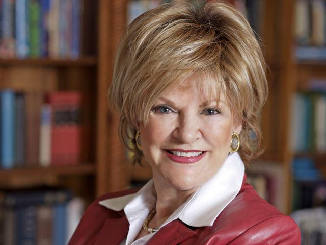 Listen to Kay Arthur - Precepts for Life Radio Online