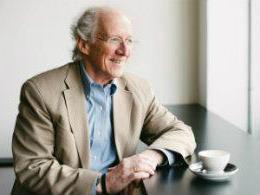 Daily Devotional with John Piper