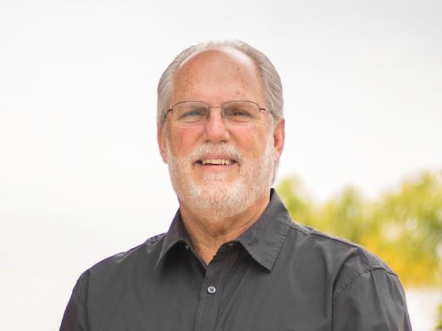 Sound Doctrine with Jeff Johnson