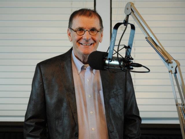 Christian Radio - Free Online Christian Ministry Radio