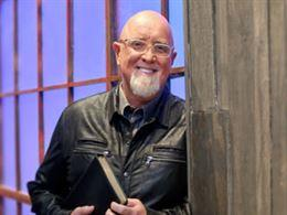Walk in the Word Radio with Dr. James MacDonald
